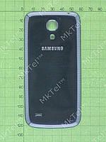 Крышка батареи Samsung Galaxy S4 mini i9190 Копия АА Черный