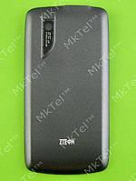 Крышка батареи ZTE V880 Blade Оригинал Китай Серый