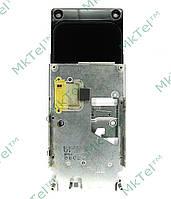 Механизм слайдера Nokia 5610 Оригинал Китай Черный