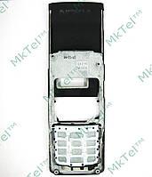 Механизм слайдера Nokia 6280 Оригинал Б/У Черный