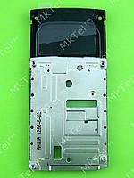 Механизм слайдера Nokia 6700 slide Оригинал Черный