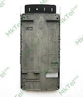 Механизм слайдера Nokia N95 Оригинал Китай Серебристый