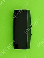 Крышка втулки флипа Nokia N76 Оригинал Черный
