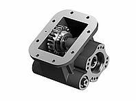 Коробка отбора мощности Eaton-Fuller RT 7608 / 7609 ISO