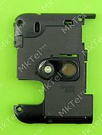 Панель камеры Nokia Lumia 620 с шлейфом вспышки Оригинал