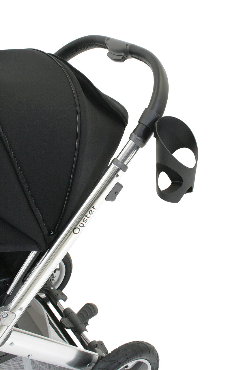 Аксессуар к коляске «BabyStyle» (OBOTTLE) подстаканник к коляскам Oyster2/Max