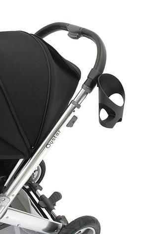 Аксессуар к коляске «BabyStyle» (OBOTTLE) подстаканник к коляскам Oyster2/Max, фото 2