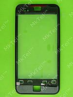 Передняя панель HTC Incredible S S710e Оригинал Китай Красный