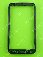 Передняя панель Motorola ATRIX 4G MB860 Оригинал Китай Черный