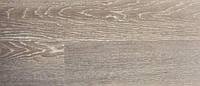 Moon Tile RT10 Дуб седой виниловая плитка