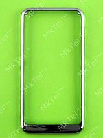 Рамка передней панели Samsung i900 Omnia WiTu Оригинал