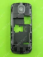 Средняя часть Nokia 113 в сборе Оригинал Черный