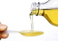 Закупка/Утилизация отработанных солидолов, литолов и других жировых смазок