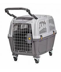 Переноска для собак Scudo 6, весом до 40 кг