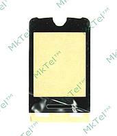 Стекло корпуса, внутреннее Motorola RIZR Z3 Оригинал Китай Черный