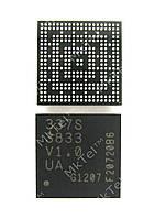 IPhone 4G IC small CPU, 337S3833 Оригинал Китай