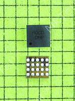 Lenovo S820 FAN5405 USB Li-Ion Switching Charger Оригинал Китай