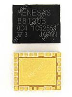 Nokia 2330 classic IC POW AMP FEM RPF88120B Cut 2.1 Оригинал