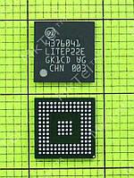 Nokia 2720 fold IC PW/Chr 4376041 UEM Оригинал
