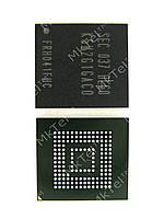 Nokia 5230 IC Mem COMBO 1Gb DDR + 2Gb M3 FBGA153 HF Оригинал