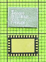Nokia 5310 IC PA 4355051 POW AMP FEM RF3251E5.0 Silver Оригинал Китай