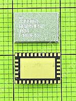 Nokia 5310 IC PA 4355051 POW AMP FEM RF3251E5.0 Silver Оригинал