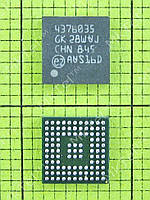 Nokia 5800 IC PW/Chr 4376038 Оригинал Китай