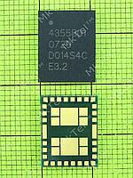 Nokia 6230 IC PA 4355801/4359017 Оригинал Китай