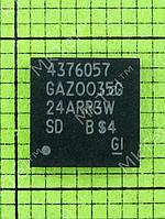 Nokia 6700 classic IC GAZOO V3.5 A035 LF NFBGA209 7x7 Оригинал
