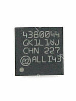 Nokia C3-01 IC RF ASIC ALLI HCMOS9SiGe VFBGA196 master Оригинал