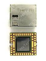 Nokia N81 IC Bluetooth FA951123A BTHFM1.0 BALUN ONLY SOLUTION Оригинал