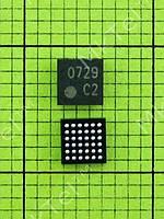 Nokia N97 IC IO BASIC IOEXPANDER FW3 BGA36 TC35892XBG Оригинал