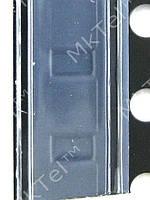Nokia N97 USB Tigger2 IC STM1068 WLCSP8 Оригинал