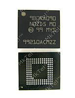 Nokia X2-00 IC Mem COMBO 512Mb DDR+1Gb M3 FBGA133 PBFREE (D3000) Оригинал
