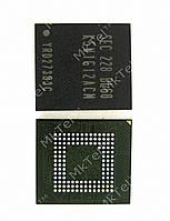 Nokia X2-01 IC Mem COMBO 512M DDR + 1G M3 FBGA133 PBFRE (D3000) Оригинал