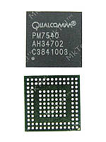 Qualcomm IC IC Power PM7500 HTC/LG Оригинал Китай