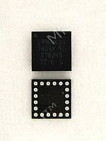 Samsung C6112 Duos IC-DEMODULATOR TEA5996UK,WLCSP,20P,2.56x Оригинал