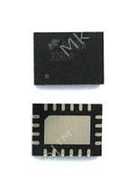 Samsung E2530 IC Analog Multiplex FSA9280AUMX PBYFZ Оригинал