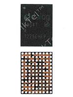 Samsung Galaxy Ace Duos S6802 IC-POWER SUPERVISOR D2041-AXUJ2,WCSP,108 Оригинал