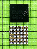 Samsung Galaxy Grand Duos i9082 IC-POWER SUPERVISOR BCM59056,167P,5.29X5 Оригинал