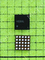 Samsung Galaxy Mega 5.8 i9152 IC-ANALOG MULTIPLEX TSU6721YFPR,WLCSP,25 Оригинал