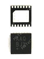 Samsung Galaxy S2 i9100 IC-DC/DC CONVERTER Оригинал