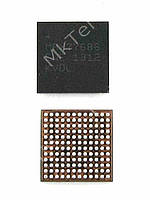 Samsung Galaxy S3 i9300 IC-POWER SUPERVISOR MAX77686EWE T,WLP,14 Оригинал
