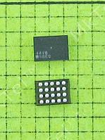 IC-SWITCH REG. LP8558E0AYFQR Samsung Galaxy Tab Pro 10.1 T520, Оригинал #1203-007977