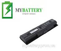 Аккумуляторная батарея HP P106 PI06 PI09 Envy 14 HSTNN-LB4N HSTNN-LB4O HSTNN-YB4N TPN-I110 TPN-Q117 TPN-Q118
