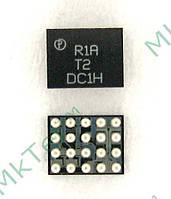 Sony Ericsson K300 IC R1A T2 IC mic 20pin R1A T2 Оригинал Китай