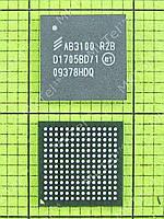 Sony Ericsson U10 Aino IC PW/Chr AB3100 R2B (10x10) Оригинал Китай
