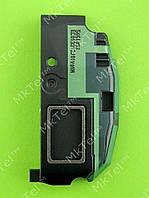 Антенна Nokia Asha 201 с полифоническим динамиком Оригинал