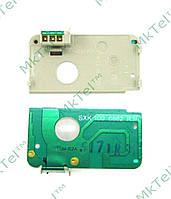 Антенна Sony Ericsson W810 Оригинал Б/У