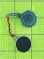 Вибромотор FLY IQ4412 Quad Coral 10*3.0mm Оригинал